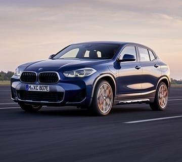 La mejor Gama BMW a tu alcance